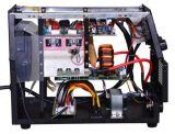 De economische Betrouwbare Machine van het Booglassen van de Omschakelaar IGBT (ARC-400GT)