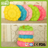 Pet Toy Mercerized Cotton Pumpkin Pet Bed