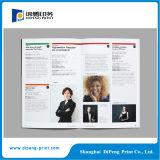 2017 eben konzipierte Katalog-Broschüre