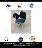 Hzpc274 Capacidad Green Stack silla de plástico