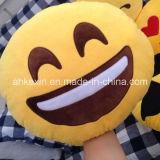 6inch Emoji Kissen angefülltes Plüsch-Spielzeug