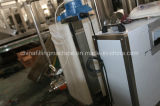 自動ROシステム排水処理装置(CL-10)