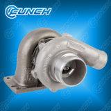 OE : La GEN de John Deere de 318570 ajustements de turbocompresseur a placé avec l'engine 4045t