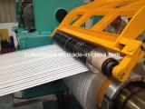 Vooraf geverft Staal Coil/PPGI voor de t-Staaf van het Plafond