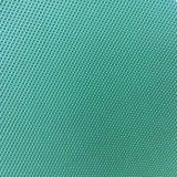 Farben-Änderung PU-Leder für Fall-Notizbuch deckt Hw-235 ab