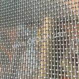 Titanium сетка для корозии морской воды