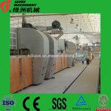 Fabricante de paneles de yeso Machinery-China