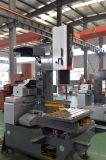 CNC 선형 유도선 커트 EDM