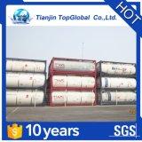 specificaties 68%) C2H6S2 de hoge van de zwavelinhoud (