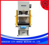 De Machine van het Ponsen van het etiket
