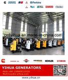 Binnen 2 Weken die de Open Generator van het Type 20kVA/16kw met Perkins Motor 20170628b verschepen