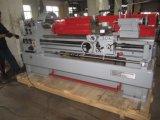C6246 1500mm 산업 선반 기계