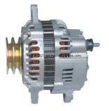 Автоматический Генератор Mitsubishi 4m40 L200, 2.8L, A3T09699, A3T20069509798A, Me, 12V 65A