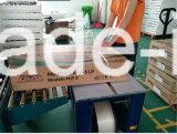 Elettronica della cucina della fresa del gas dei 3 bruciatori (JZG-04A)