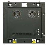 Diodo emissor de luz do indicador de diodo emissor de luz da cor P5 cheia grande que anuncia a placa