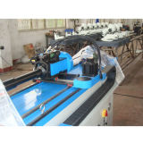 GM-50CNC Full-Automatic Rohr-verbiegende Maschine mit Fabrik-Preis