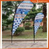 Heet verkoop Banners van de Vlag van de Veer van de Vlag van de Veer de In het groot