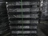 Tampa de Inspeção do SMC em ferro dúctil C250
