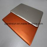 Platte des Aluminium-5052