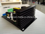 Piezas DC24V cargador de batería de Genset