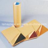 Бумага Tamay Kraft маскируя (DM-064)