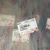 Cavo della valvola a farfalla di Liugong 23c0092 per i pezzi di ricambio Clg856