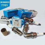Iridium Iraurita Funken-Stecker für Chang-an Automobil Cx20 Jl474ql