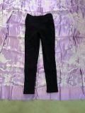 Erstklassige Handwinter-Kleidung verwendete warme Kleidung Qualitätsgrad AAA-zweiter