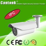 Appareil-photo d'IP d'Onvif de réseau de télévision en circuit fermé de garantie des appareils-photo CMOS WDR d'IP66 4MP (PTN60)