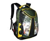 Backpack спорта Ripstop способа (BBP10534)