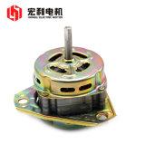 De Motor 60W-180W van de Rotatie van de Motor van de wasmachine