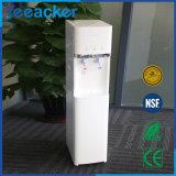 優雅な逆浸透の冷水装置ディスペンサー