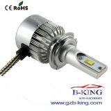 Auto-Licht der Superenergien-40W LED
