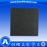 Cer-Bescheinigung farbenreiche Bildschirmanzeige-Fahrer-Innenbaugruppe LED-P3