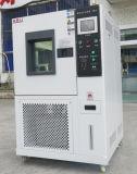 Equipamento de Teste de Envelhecimento de Ozônio de Borracha Programável