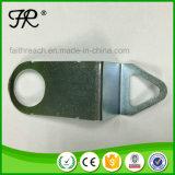 Movimento de relógio de varredura padrão com Certificações Ce RoHS