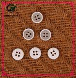 Résine Four Hole Button Suit for Coat Good Quality