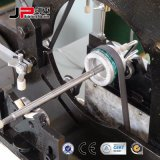 Jp Equilibradoras dinámicas para Accesorios Textiles ( PHQ -5A )