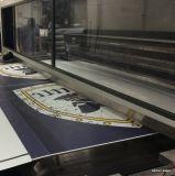 """126"""" /3.2m 120GSM sublimación de transferencia de papel del rollo para casa Deco"""