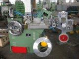 Splicer pneumática para tubo interior de borracha do pneu com Nj-120G4 a máquina