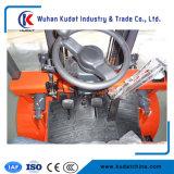 4ton Dieselgabelstapler Cpcd40 mit Xinchang A498bpg Motor