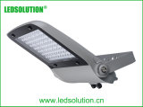 200W luz de inundación al aire libre de interior ajustable de la iluminación LED