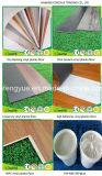 Cer-Bescheinigungs-Klicken-Verschluss Belüftung-Vinylbodenbelag-Fliesen