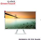 23.6 pulgadas Monitor LCD para las finanzas comerciales
