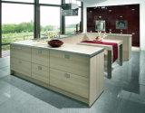 Beste Richtungs-Fabrikmatt-Glanz-Küche-Möbel