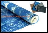 Migliore strato di gomma Marbleized di vendita Gw3018