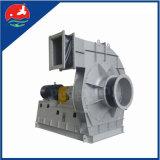 Ventilateur d'air d'approvisionnement d'industrie de qualité de série de Y9-28-15D