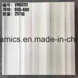 Azulejo rústico de piedra natural de la porcelana del suelo de la venta caliente de Foshan