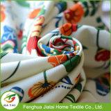 Tablecloth floral do grande retângulo por atacado do disconto