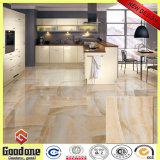 Pgvt Fliese-Porzellan glasierte Vitrified Fliese Qdps16003